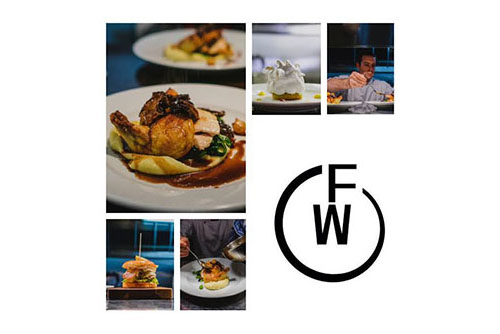 eat-and-drink-foodworks-front