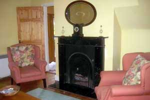 Gardeners Cottage - Heritage Holiday Rental