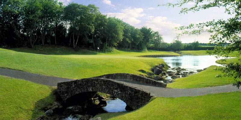 mount-juliet-golf-club