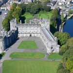 Sight Seeing Kilkenny : Discover Ireland's South East